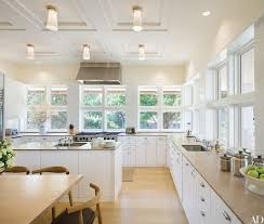 Kitchen No Cabinets No Window Over Kitchen Sink I Like It But Cant Figure Out How To