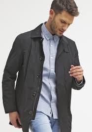 esprit siege social homme chemises esprit regular fit chemise blue esprit