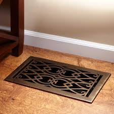 Floor And Decor Atlanta by Registers Brass Bronze Steel U0026 Wood Signature Hardware