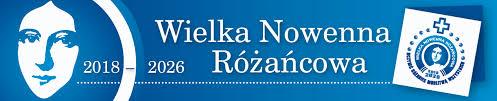 intencje papieskie na 2014 rok dla apostolstwa modlitwy różaniec miesięcznik katolicki