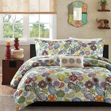 Cost Of Duvet Duvet Covers Shop The Best Deals For Nov 2017 Overstock Com