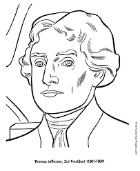 presidents day printable coloring pages 100 best presdenits lesson images on pinterest free printable
