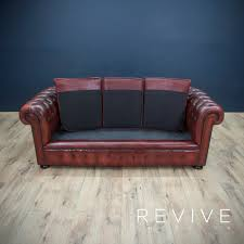 sofa rot vintage sofa leder dprmodels es geht um idee design bild und