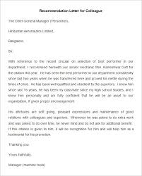 best ideas of sample reference letter from your boss with