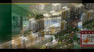 pranjee garden city badlapur ambernath badlapur road mumbai