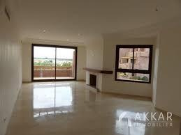 location 3 chambres location appartement marrakech appartement duplex de 3 chambres à
