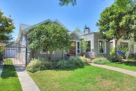 403 north bronson avenue hancock homes realty