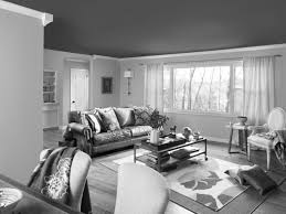 Gray Arm Chair Design Ideas Easy On The Eye Pottery Barn Living Room Structure Lovely Small