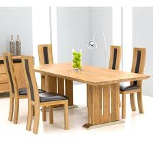 Dining Room Table For 6 6 Seater Dining Table Measurements 6 Seater Dining Table Size In