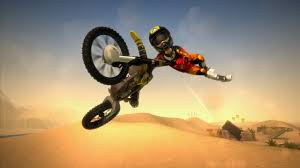 racing games motocross pro motocross racer free online games at juliahuetter de