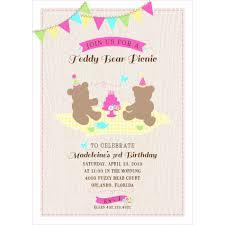 printable carnival birthday invitations haywardtoytv