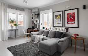 Patterned Living Room Chairs by Favored Patterned Chairs Living Room Tags Grey Living Room