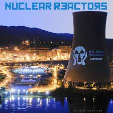 Fukushima Radiation Map Nuclear Reactor Map Tracking Nuclear Power U0026 Pollution