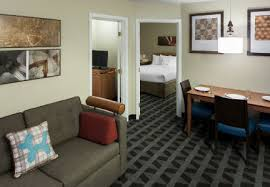 2 Bedroom Suite Hotel Atlanta Hotels Near Six Flags In Arlington Tx Towneplace Suites