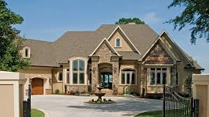 don gardner homes collection donald gardner plans photos the latest architectural
