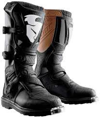 best motocross boots thor motocross boots on sale buy thor motocross boots enjoy great