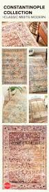 Pottery Barn Malika Rug by 127 Best Rugs Images On Pinterest Area Rugs Rugs Usa And Shag Rugs