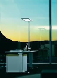 lavigo pulse vtl free standing luminaire task lights from h