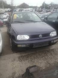 very clean golf 3 wagon manual 650k 08096577304 autos nigeria