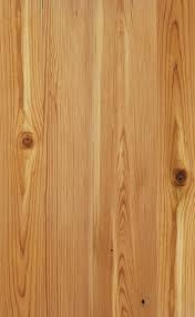 Hardwood Flooring Unfinished Unfinished Heart Pine