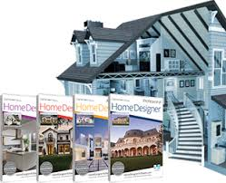 home designer architectural home designer diy home design software by chief architect