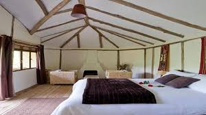 Exotic Bed Frames by Must Visit Exotic Hotels In East Africa