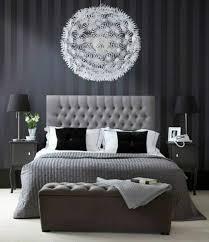 ma chambre a coucher comment decorer ma chambre 5 chambre a coucher grise avec