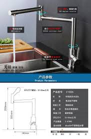 types of kitchen sinks different types kitchen sinks different