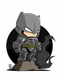 batman car drawing joker chibi commission by eryckwebbgraphics joker pinterest