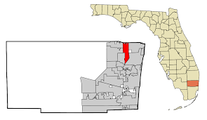 Bonita Springs Florida Map by Coconut Creek Florida Wikipedia