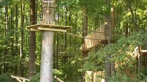 Backyard Zip Line Without Trees by Backyard Zipline Without Trees Home Outdoor Decoration
