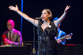 pink martini band montreal jazz festival 2018 lineup highlights u0026 must sees
