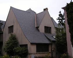 english tudor english tudor big tudor roof byqsn com