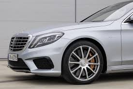 mercedes s63 2013 mercedes s63 amg 2013 4 all about automative