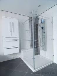 kosten badezimmer renovierung eine bad renovierung ist mit kosten und schmutz verbunden