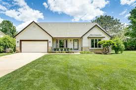 Wichita Kansas Northwest Wichita Ks Homes For Sale Coldwell Banker Plaza Real