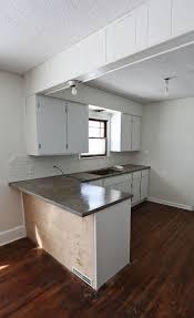 Revit Kitchen Cabinets Kitchen Cabinet Concrete Table Top Kitchen Cabinet Ideas