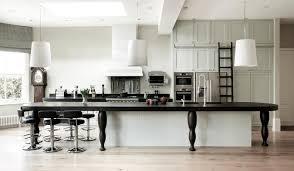 Cochrane Dining Room Furniture Home Cochrane Design