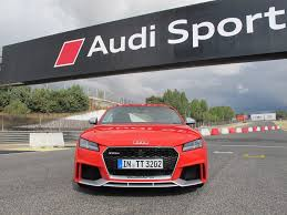 image 2018 audi tt rs size 1024 x 768 type gif posted on
