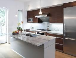 kitchen cabinet veneers home decoration ideas