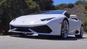lamborghini headquarters all new the 2015 lamborghini huracan