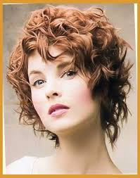 perm photos for thin hair perm on short thin hair hairstyles pictures