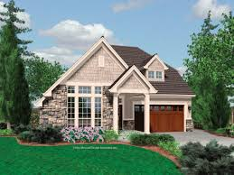 small lake home plans nice unique small home plans 11 small modern house plans home