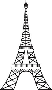 Eiffel Towers For Decoration Download Eiffel Tower Free Png Photo Images And Clipart Freepngimg