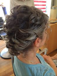 hairstyles for mother of the bride oval shaped face mother of the bride hairstyle pretty dos pinterest hair