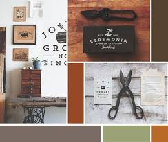 Interior Design Jobs Nc by 14 Best Brand Mood Boards Images On Pinterest Branding Design
