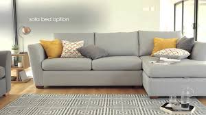 fancy furniture village sofa bed 40 on most comfortable sofa bed