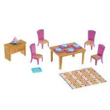 Dora The Explorer Bedroom Furniture by Dora Playtime Together Dora Me Dollhouse Furniture Master Bedroom