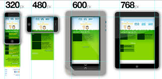 responsive design template responsive design template 28 images sitefinity templates what