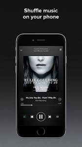 best free music streaming apps for samsung galaxy